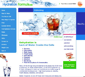 matar soda Case Studies
